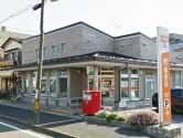 名古屋春田郵便局