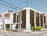 百五銀行_戸田支店