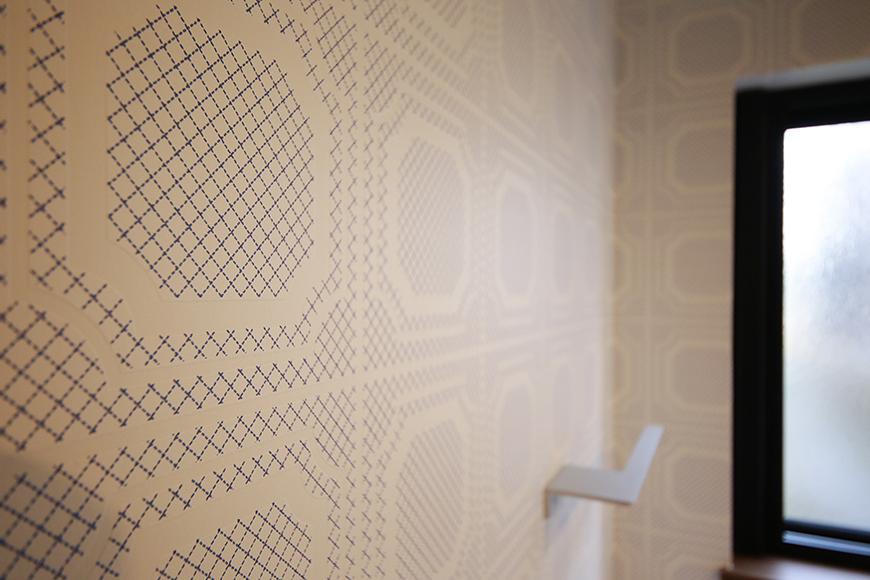 水回りの壁紙、とってもクール♪_MG_3559