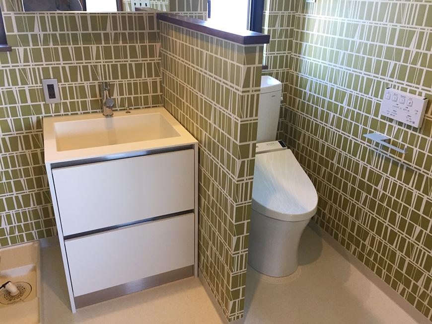 洗面所&トイレも個性的!_S__10354696_rth