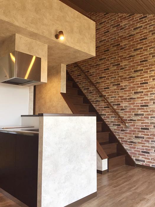 こちらは、2階、1LDK+ロフトのお部屋_S__10354697_rth