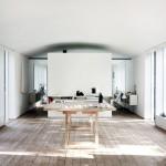 Home Art Studio Imura【理想のアトリエ  ver.】