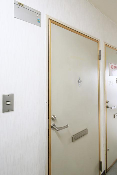 玄関ドアです_MG_4745