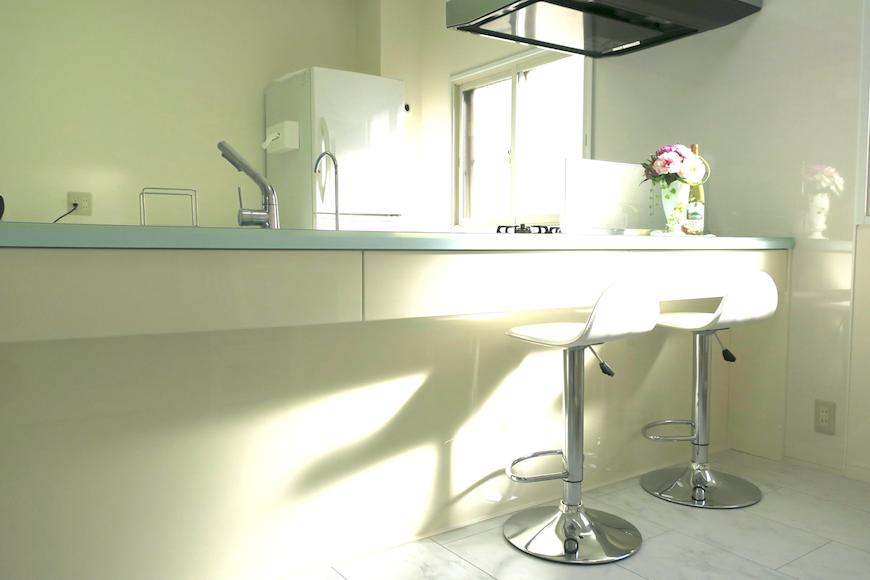 キッチン_0506