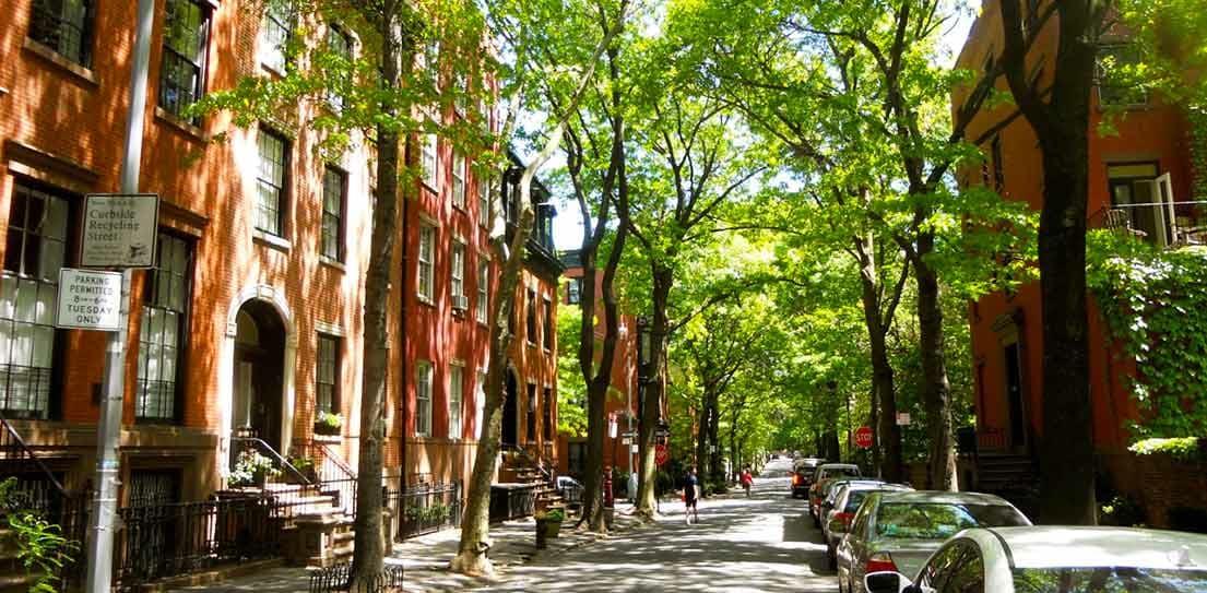 NY_Street_List5