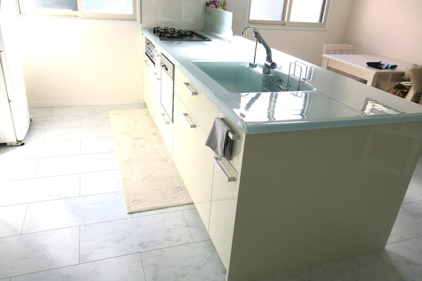 キッチン_0474