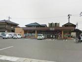 セブンイレブン 江南村久野町平松店