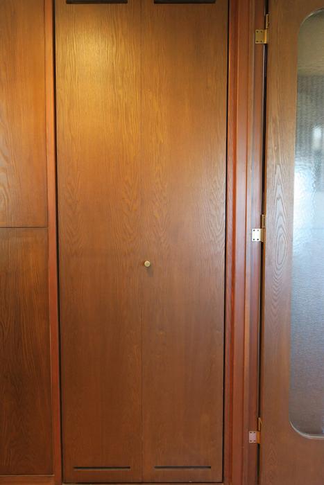 【2000 HOUSE】20 素晴らしい空間♡ 極上アンティークなお部屋。