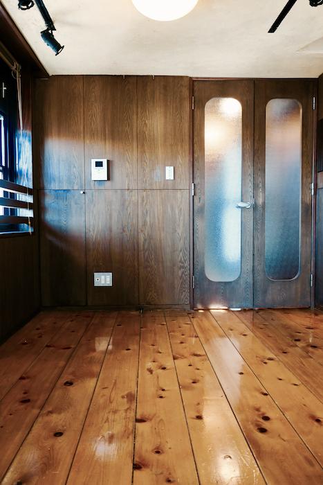 15素晴らしい空間♡ オアシスに響く水の音色と極上アンティークなお部屋。