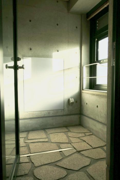 【2000 HOUSE】素晴らしい空間♡ 極上アンティークなお部屋。テラス6