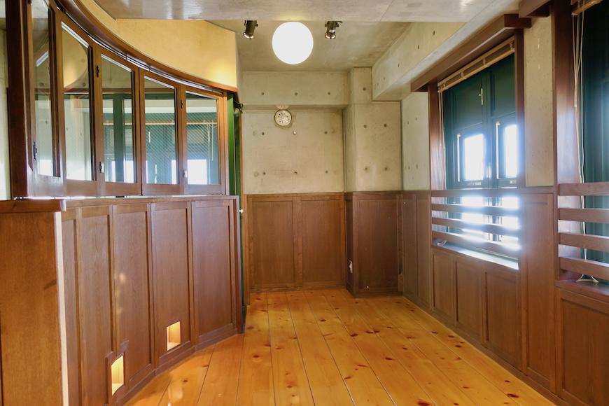 【2000 HOUSE】30 素晴らしい空間♡ 極上アンティークなお部屋。