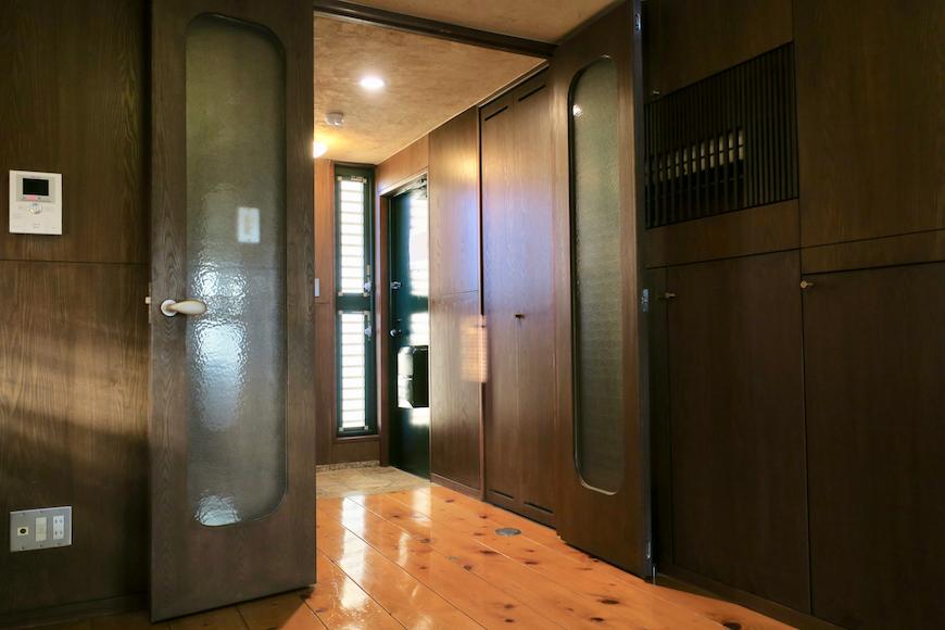 【2000 HOUSE】素晴らしい空間♡ 極上アンティークなお部屋。