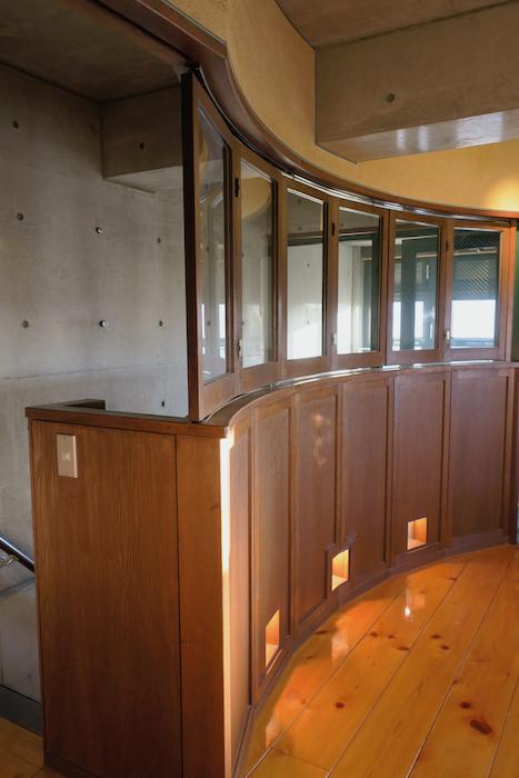 【2000 HOUSE】25 素晴らしい空間♡ 極上アンティークなお部屋。