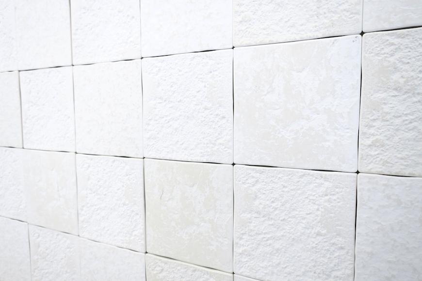 洋間13 【キャッスル東栄】 フレンチブルーがアクセント。 優雅でクラシカルなお部屋。