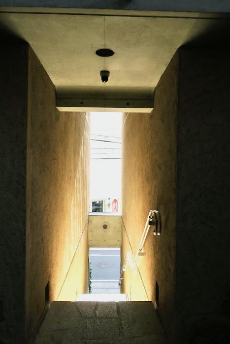 素晴らしい空間♡ オアシスに響く水の音色と極上アンティークなお部屋。共用25