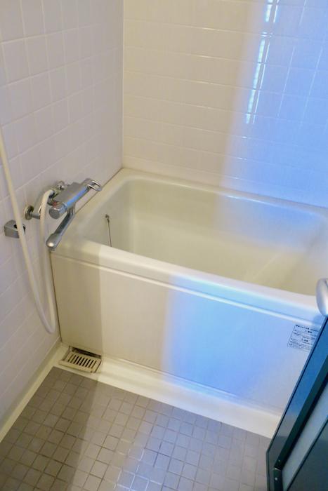 【2000 HOUSE】素晴らしい空間♡ 極上アンティークなお部屋。洗面・バスルーム6