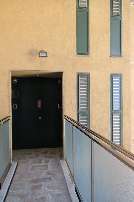 【2000 HOUSE】素晴らしい空間♡ 極上アンティークなお部屋。共用28
