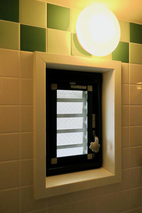 【2000 HOUSE】素晴らしい空間♡ 極上アンティークなお部屋。洗面・バスルーム8