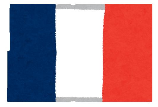 France 【キャッスル東栄】 フレンチブルーがアクセント。 優雅でクラシカルなお部屋。