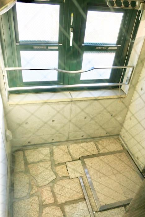 【2000 HOUSE】極上アンティーク空間 室内テラス_0862