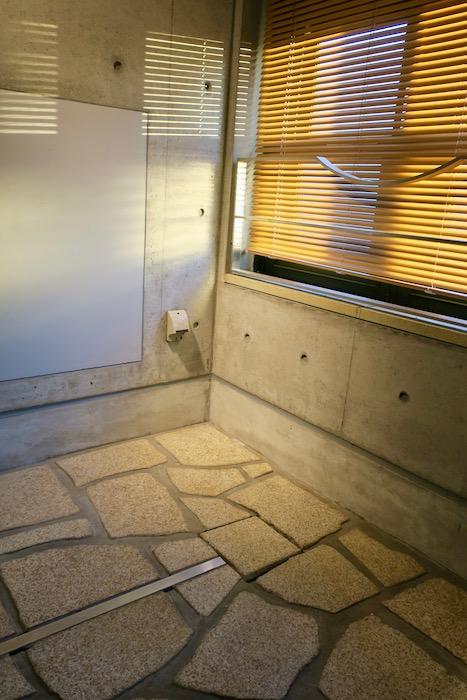 【2000 HOUSE】極上アンティーク空間 テラス 不思議な空間_0926