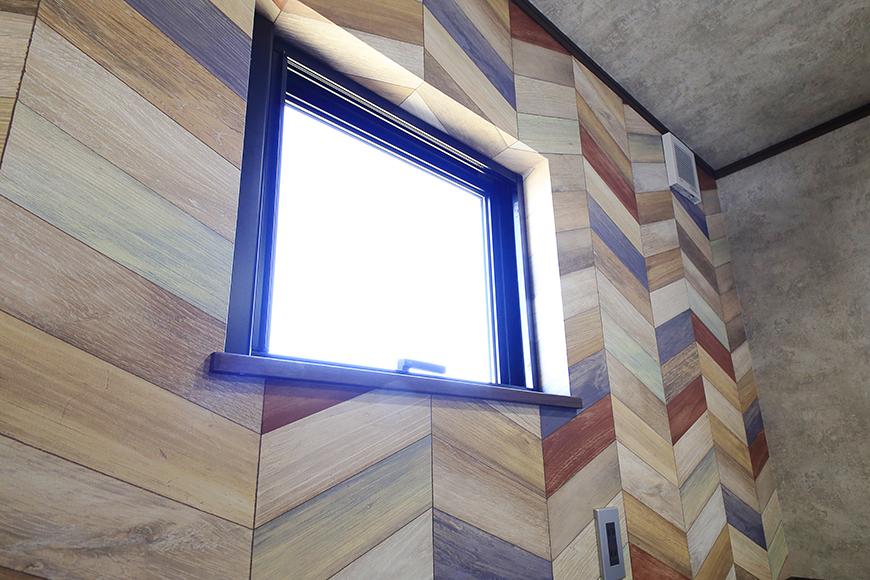 ロフトです☆  こちらも窓があり、明るく快適スペースです!_MG_0038