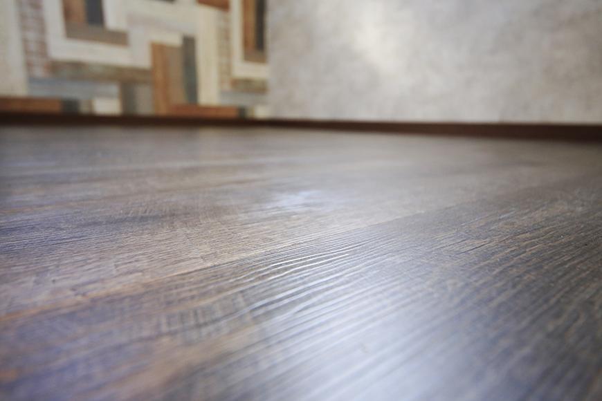 床材の素材感もバッチリですね♪_MG_0054