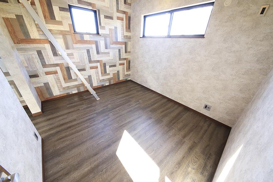 二面採光で明るいお部屋!_MG_9854