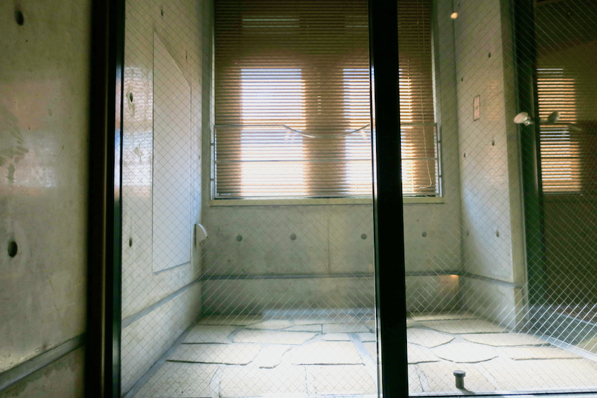 【2000 HOUSE】素晴らしい空間♡ 極上アンティークなお部屋。テラス3