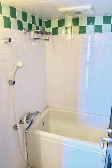 【2000 HOUSE】素晴らしい空間♡ 極上アンティークなお部屋。洗面・バスルーム5