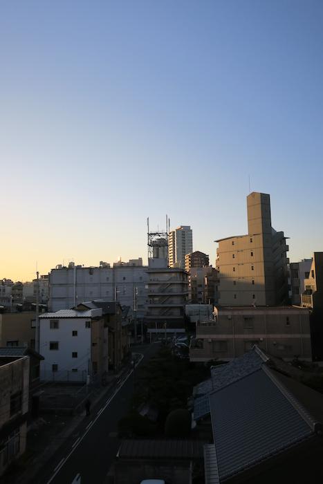 【2000 HOUSE】素晴らしい空間♡ 極上アンティークなお部屋。窓からの景色4
