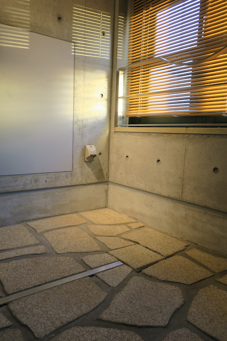 【2000 HOUSE】素晴らしい空間♡ 極上アンティークなお部屋。テラス10
