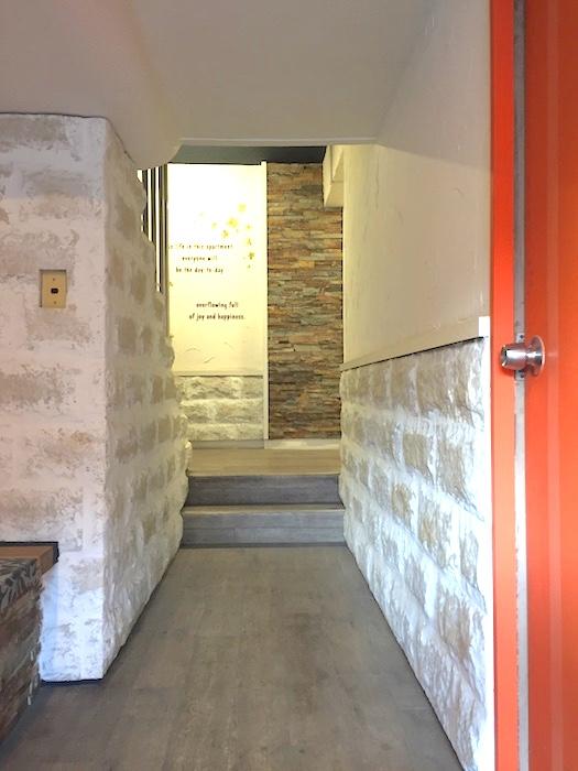 外観&共用部分 ナゴヤマンション今池 素敵なリノベのお部屋満載なマンション1