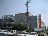 250px-Nakagawa_post_office_21612