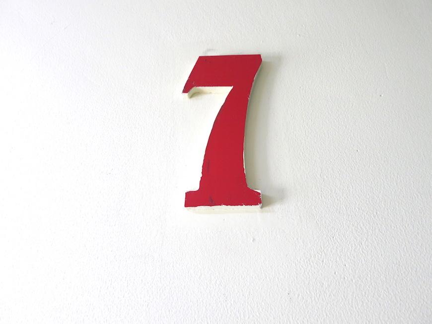 外観&共用部分 ナゴヤマンション今池 素敵なリノベのお部屋満載なマンション9