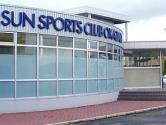 サンスポーツクラブ サンスポーツクラブ竜城