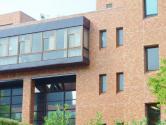 自然科学研究機構岡崎情報図書館