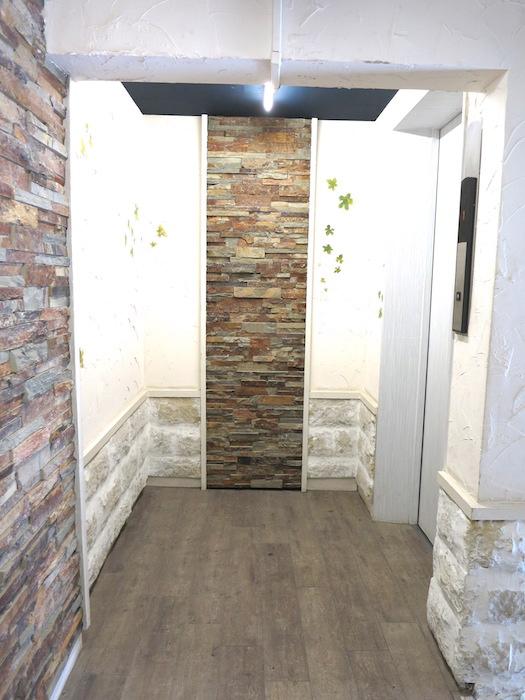 外観&共用部分 ナゴヤマンション今池 素敵なリノベのお部屋満載なマンション6