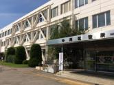 名古屋市 中川区役所