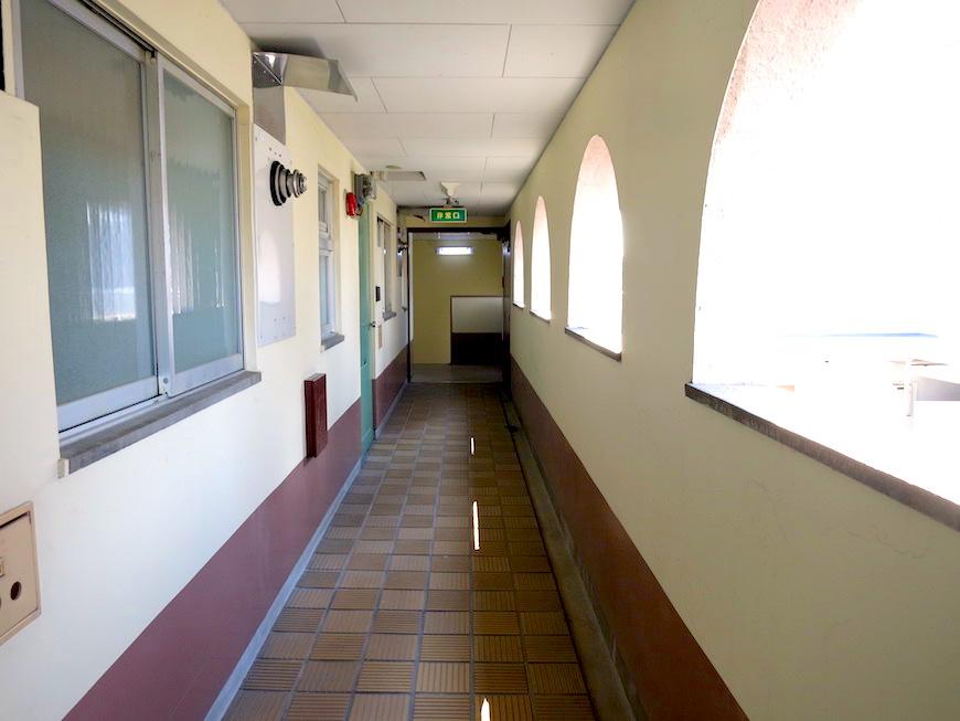 外観&共用部分 ナゴヤマンション今池 素敵なリノベのお部屋満載なマンション8