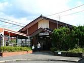 250px-Meitetsu_Haguro_stn