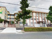 名古屋市立_今池中学校