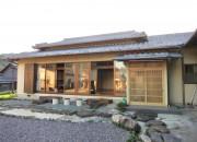幸せリノベーションプロジェクト・犬山・桜の里_8769