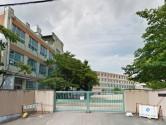 名古屋市立千種小学校