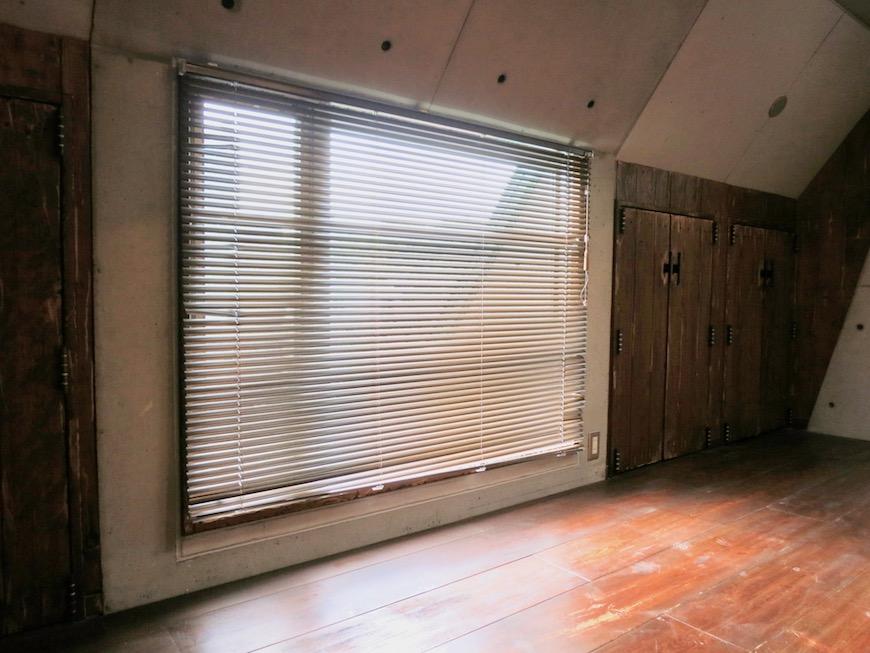 the LOFT 4-D 2階 Left Room おしゃれなキッズルーム3