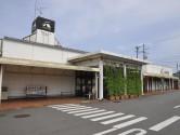 akirahokubu