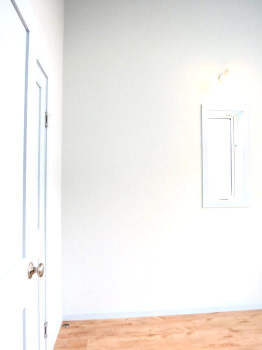 プリマノッツェ西尾 壱番館 プライベートルーム 絵になるお部屋26