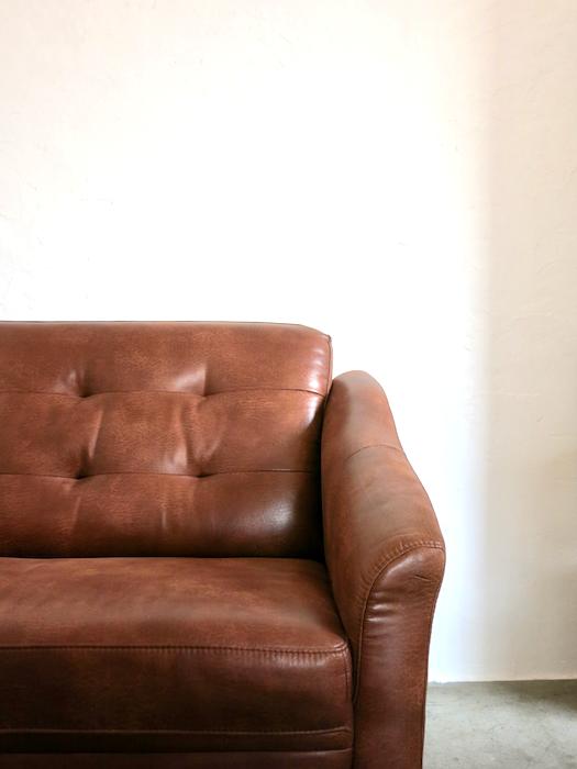 ブランチアベニュー BRANCH Cafe  お洒落な家具たち。5