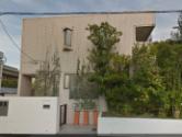緑丘用川部医院