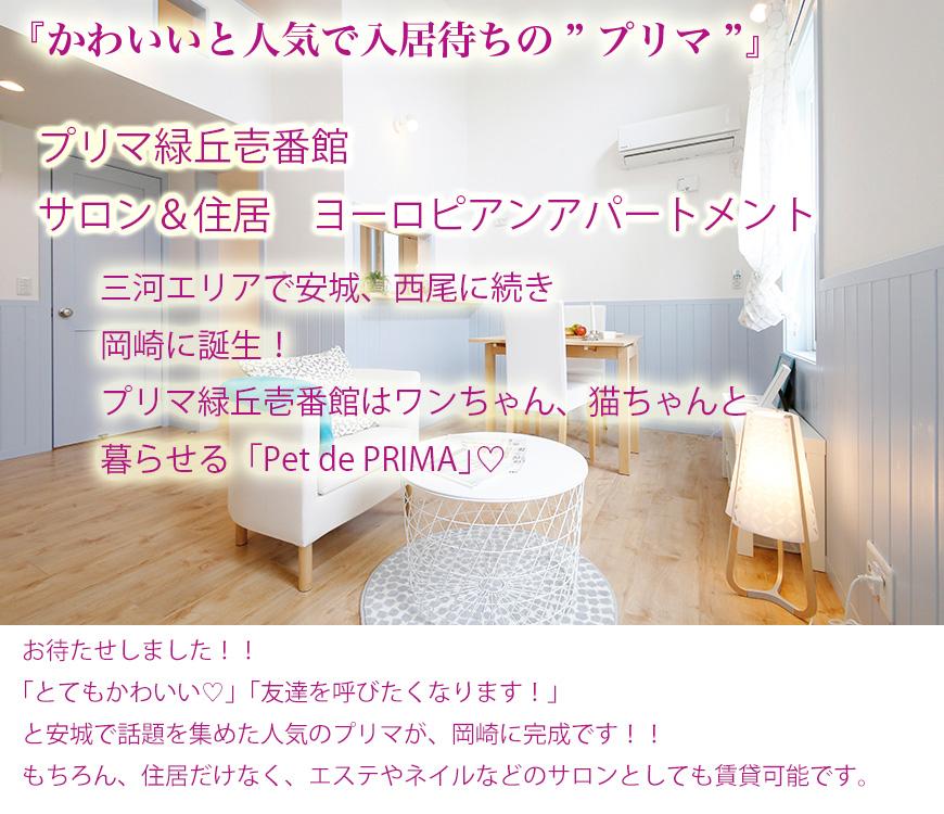 プリマ緑丘壱番館_rth_02